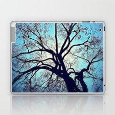 'DREAM' Laptop & iPad Skin