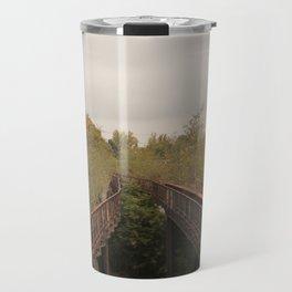 Siemensbahn Travel Mug