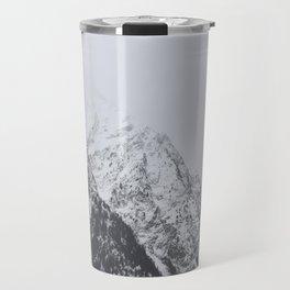 Ravin Travel Mug