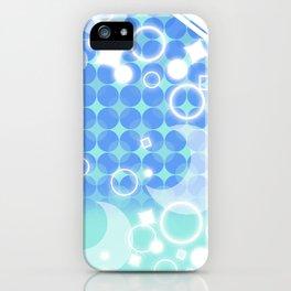 Cool SR iPhone Case