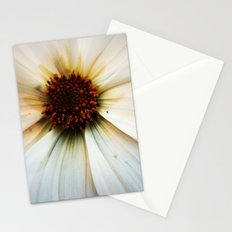 Gaïa (with a little ant) Stationery Cards