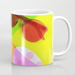 Summer accessories Coffee Mug