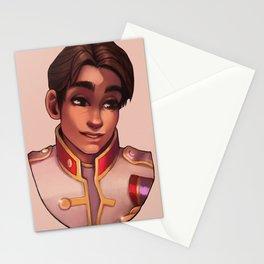 Jimbo Stationery Cards