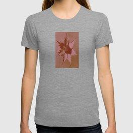 Color Adaptation - Vintage Photography T-shirt
