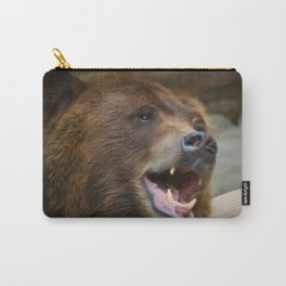 Griz Carry-All Pouch