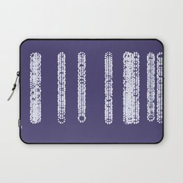 Sequenced Laptop Sleeve