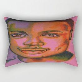 Dayo Rectangular Pillow