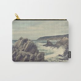 'Sea as far as you can see' Carry-All Pouch