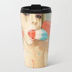 Bombs Away Travel Mug