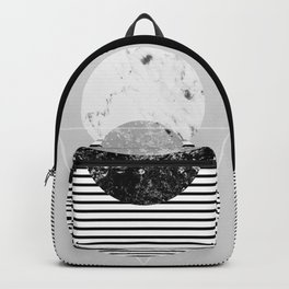 Minimalism 9 Backpack