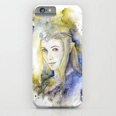 Galadriel iPhone 6s Slim Case