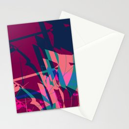 82917 Stationery Cards