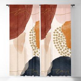 VS2 Blackout Curtain