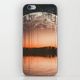 NIBĮR iPhone Skin