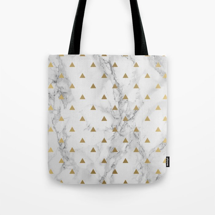 Mable #9 Tote Bag