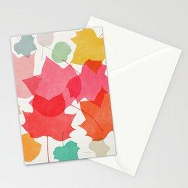 tuliptree 1 Stationery Cards