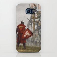 1410 Galaxy S7 Slim Case
