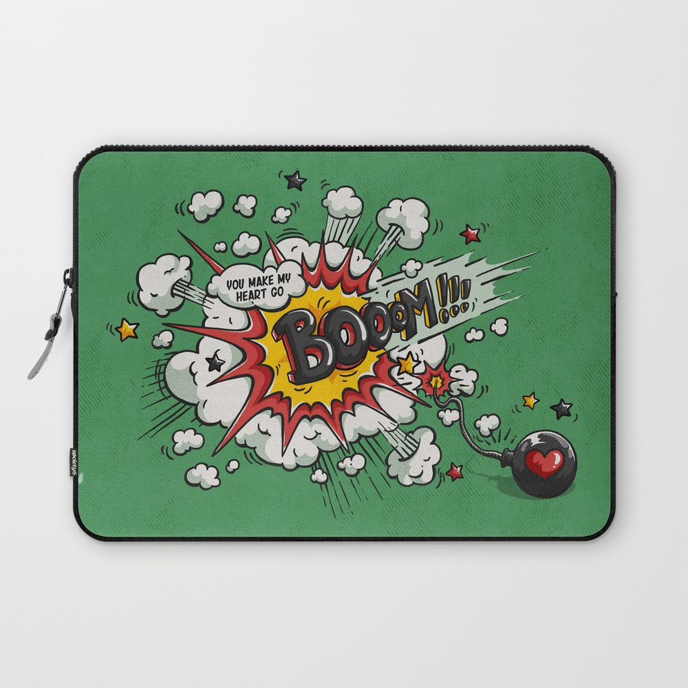 That Thing You Do Laptop Sleeve LSV8689086