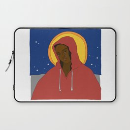 """Skittles"" (Trayvon Martin Commemorative) Laptop Sleeve"
