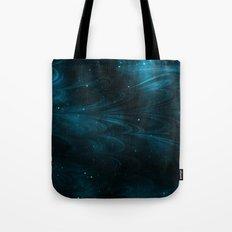 dream spease Tote Bag