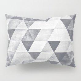 dythyrs Pillow Sham