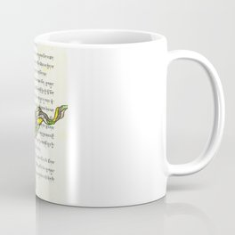 Rishikesh 2 Coffee Mug