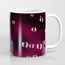 Pink dream Coffee Mug