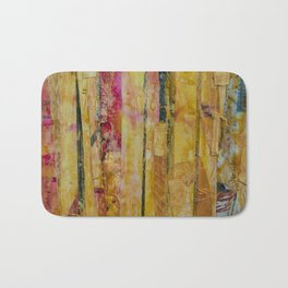 Birch Girl Bath Mat