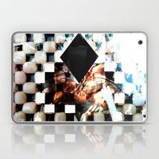 E2yhj3c Laptop & iPad Skin