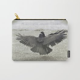 Lords of the Dance Carry-All Pouch