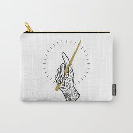 Enchant Carry-All Pouch