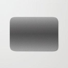 Illusion cube 4 Bath Mat