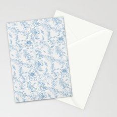 Morris. Stationery Cards