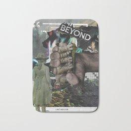 Beyond Bath Mat