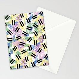 Nonna Omaggio Stationery Cards