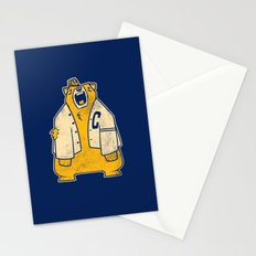 Berkeley Stationery Cards