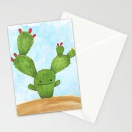Nopalito Stationery Cards