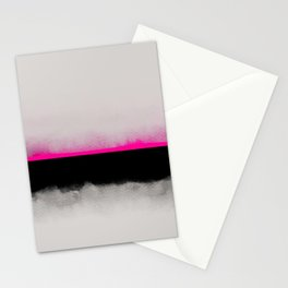 DH02 Stationery Cards