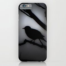 Blackbird iPhone 6 Slim Case