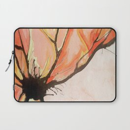 Vain E Laptop Sleeve