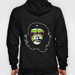 Ultimate Che Hoody