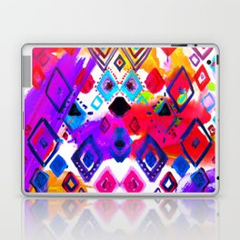 Lets go for a picnic Laptop & iPad Skin