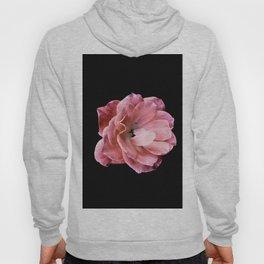 Pink Petals Hoody
