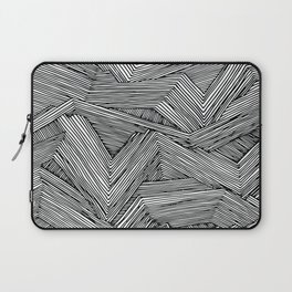 Seismagory Laptop Sleeve
