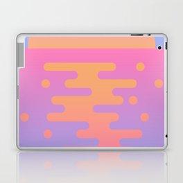 Paradise III Laptop & iPad Skin