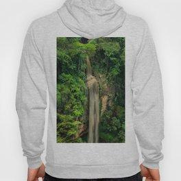 Waterfalls Malawi Hoody