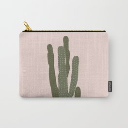 S02 - Archi Cactus Carry-All Pouch
