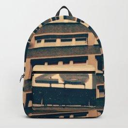 Zep Backpack