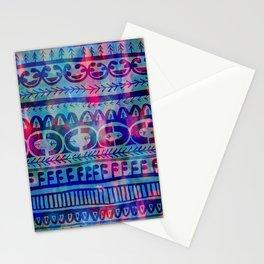 Noni-Multi Stationery Cards