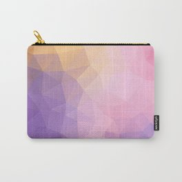 """""""Beautiful day"""" Carry-All Pouch"""